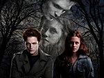 Twilight 128[2]